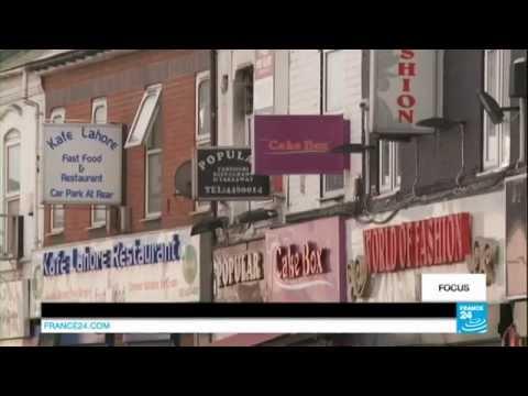 Royaume-Uni : Les extrémistes islamiques veulent-ils prendre le contrôle des écoles publiques de Birmingham ?