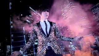 корейский песни