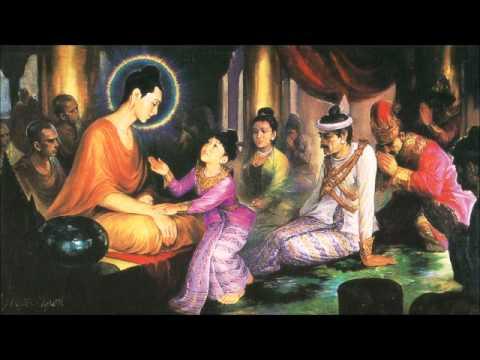 13/143-Bổn phận của Phật tử tại gia-Phật Học Phổ Thông-HT Thích Thiện Hoa