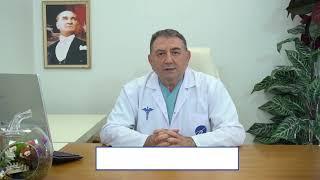 Hastaların Yaşadığı Ameliyat Korkusu ve Olası Sonuçları Nelerdir?