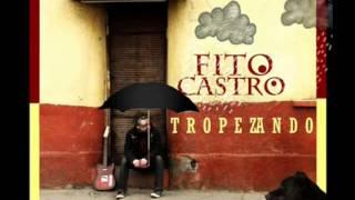 """Fito Castro - """"CORONA DE ESPINAS"""""""