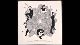 Evan Saathoff - Performs The Anniversary's Your Majesty (2005) [Full Album]