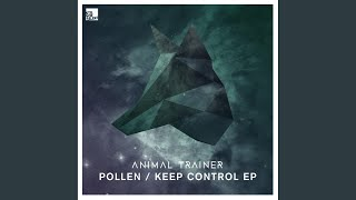 Keep Control (Radio Edit)