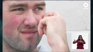 Diálogos en confianza (Salud) - Vivir con Lupus