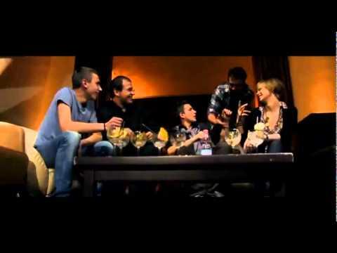 Novik cura di Sergey Andreevich di alcolismo