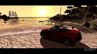 Test Drive Unlimited 2 1877