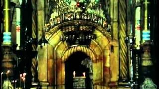Гефсимания Царя мученика часть 3