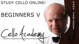 Alan Harris Cello Vibrato Tips - Самые лучшие видео