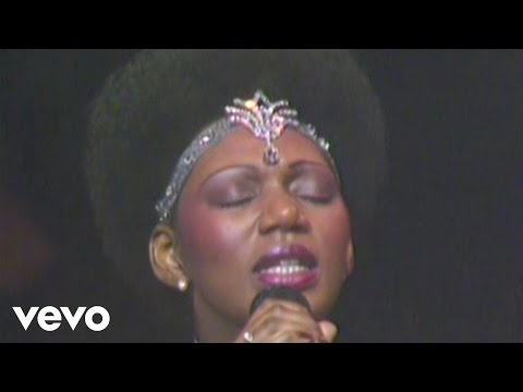 Boney M. - Somewhere in the World (Sun City 1984) (VOD)