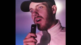 San Holo - I Still See Your Face (Official Music Video)