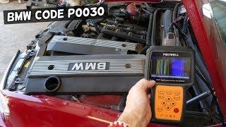 p0050 bank 2 sensor 1 location - मुफ्त ऑनलाइन