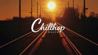 Jazz · Instrumental · Hip Hop \\ Philanthrope - Quintessenz und ihri Nuance [LP]
