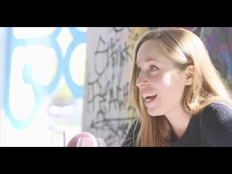 Erekció videó