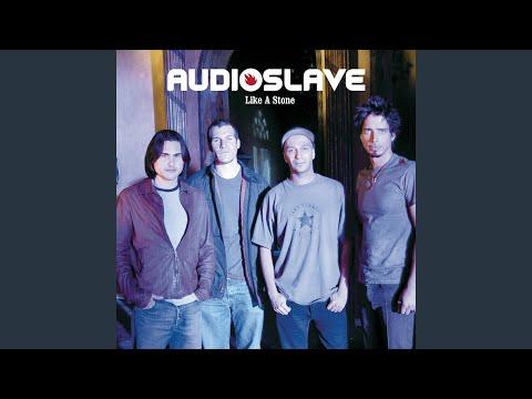 Gasoline (Live BBC Radio 1 Session)