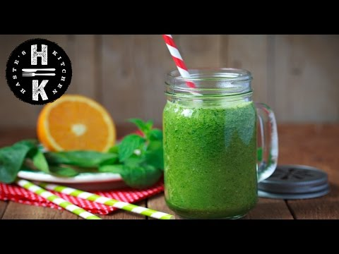 Two Cold Press breakfast juices - Kick start your New Year #Ad