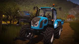 VideoImage2 Pure Farming 2018 - Deluxe Edition