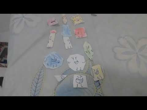 Video dan mp3 Battle For Bfdi Bfb Prediction - TelenewsBD Com