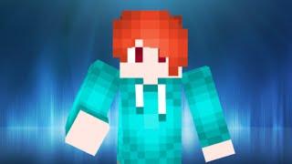 Making Skin for Venal-Minecraft