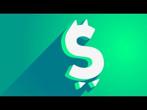 Видеообзор Webasyst