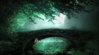 Andy Grammer - Slow (Lyrics)
