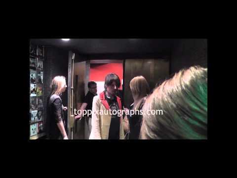 Liv Tyler Video