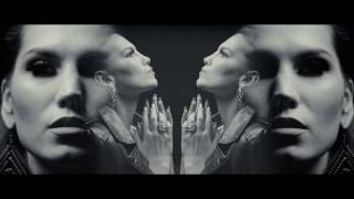 TYNG & KMRN feat Shadisha - My Name Is Love (Official Video)