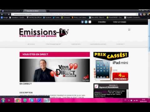 emissions tv com. Black Bedroom Furniture Sets. Home Design Ideas