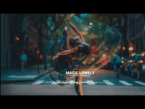 Tones And I - Dance Monkey Remix [Magic Lonely]