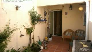 preview picture of video 'Venta Casa de Pueblo en Orba, Centro precio 250000 eur'