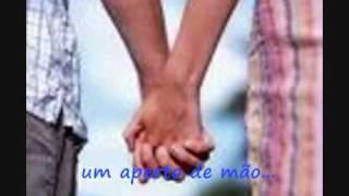 Sonho Azul - Sandy E Junior