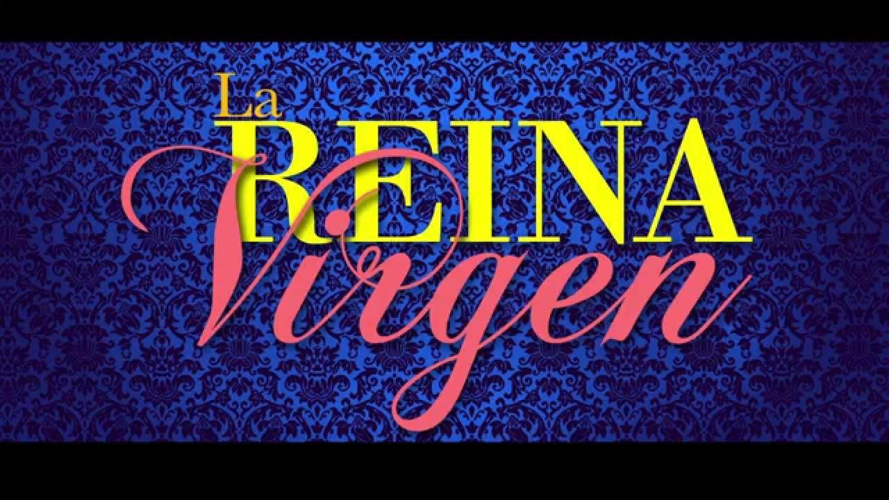 La Reina Virgen - Theatrical Play