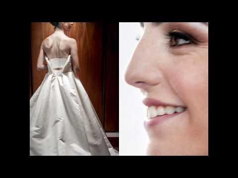 Patricia y Armando Wedding Stories