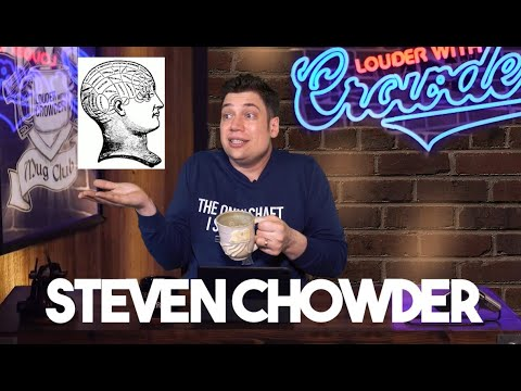 Steven Chowder | The Serfs