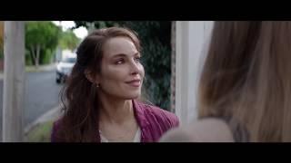 Angel of Mine (2019) Video