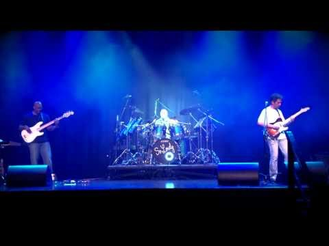 "SO LONELY ""The Other Way Of Stopping / Cygnus X-1 "" @ Maryland Live! Casino 8/21/2013"