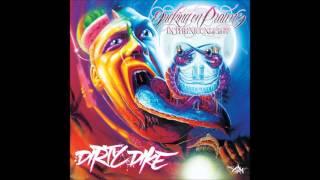 Me & You - Dirty Dike feat. Jam Baxter