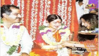 Sridevi Rare Family Pictures | Sridevi  Unseen Pics | Telugu FilmNagar