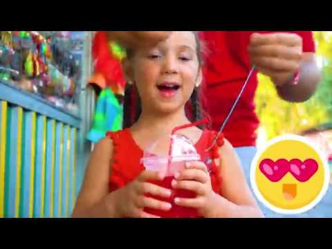 Johny Johny Yes Papa for kids and Nursery Rhymes Songs with Anna