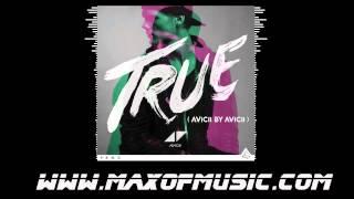 Avicii - Shame On Me (Avicii Remix) (Avicii by Avicii)