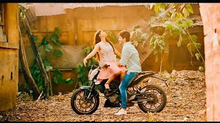 Yarava yarava lovely Romantic tamil album song 💓💕❣️new in 2019