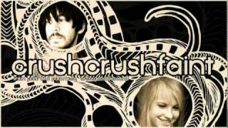 crushcrushfaint [Original Version] Linkin Park & Paramore