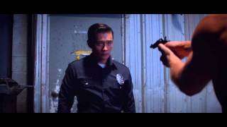 Terminator Genisys  Clip Alley  Paramount Pictures International