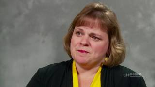 Should I consider thyroidectomy for Graves' disease?