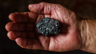 Coal Industry is Dying, and It's Not Because of Obama. Here's Why.