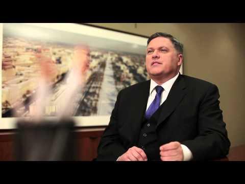 Washington DC IRS Attorney - Criminal Tax Investigations