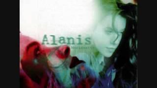 Alanis Morissette - Mary Jane