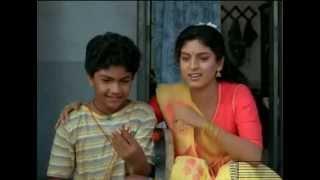 Смотреть онлайн Индийский фильм: Безымянный король, 1991 год