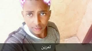 تحميل و استماع اغنية سلطان خليفه حقروص شافكم سويا (2018) MP3