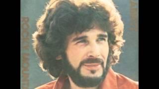 <b>Eddie Rabbitt</b> Rocky Mountain Music