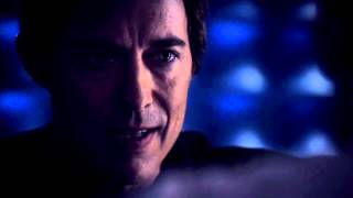 """Barry & Wells 